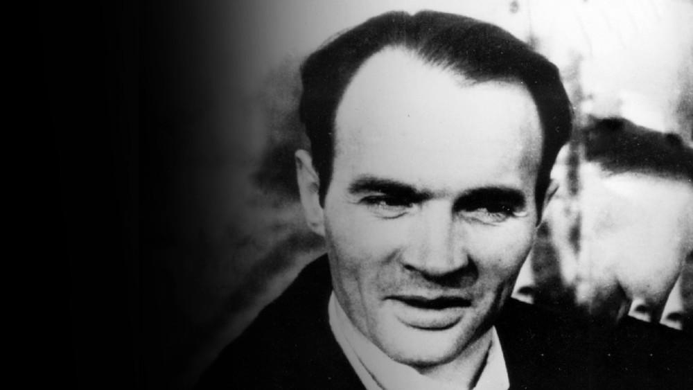 «Нетипичный диссидент». Андрей Лошак— кгодовщине смерти Анатолия Марченко