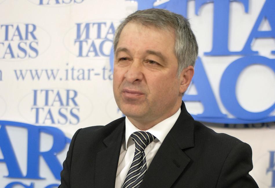 Расстрельная должность. Предыдущие два мэра Владикавказа были убиты, последний— врозыске