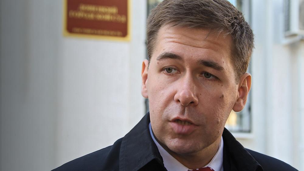 Адвокат Карауловой: вынесенный приговор увеличит шансы вербовщиковИГ