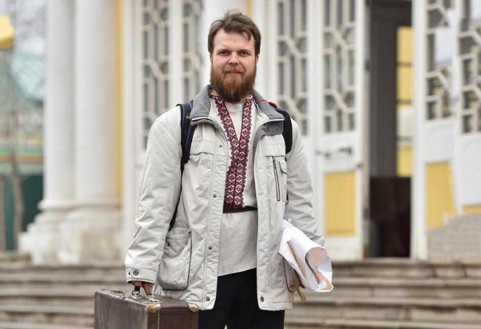 Редактор издания Starove.ru: «сейчас главная проблема— это неумение работать сфактами»