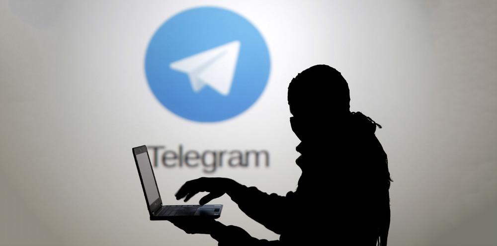 Buzzfeed: Telegram взломан российскими спецслужбами