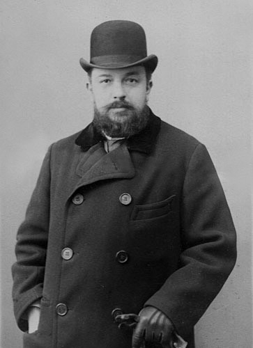 Сергей Федорович Шарапов
