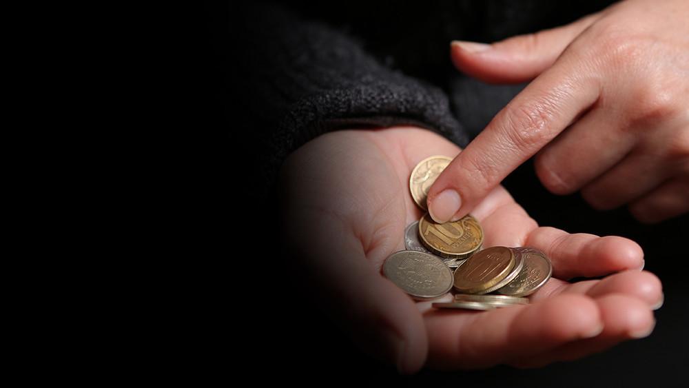 Правительство намерено монетизировать льготный НДС