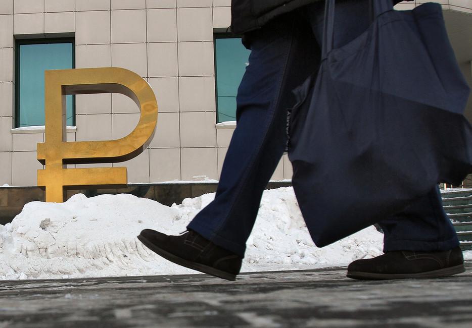Топилин пообещал россиянам рост зарплат