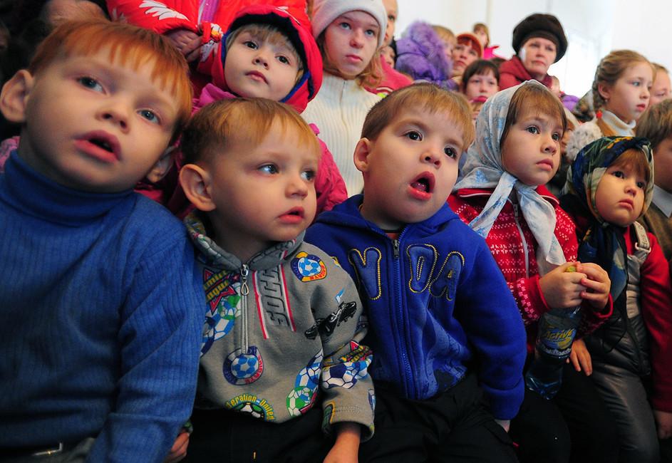 Судья ЕСПЧ Дедов: «Закон Димы Яковлева был символической реакцией наполитическое давление»