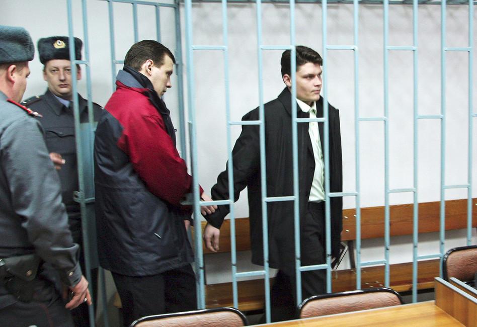 Ветераны чеченских войн боятся мести Рамзана Кадырова