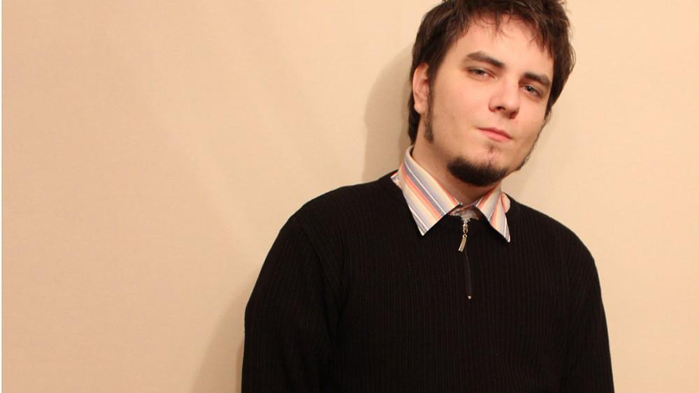 СторонникиИГ обещают покарать блогера Мэддисона