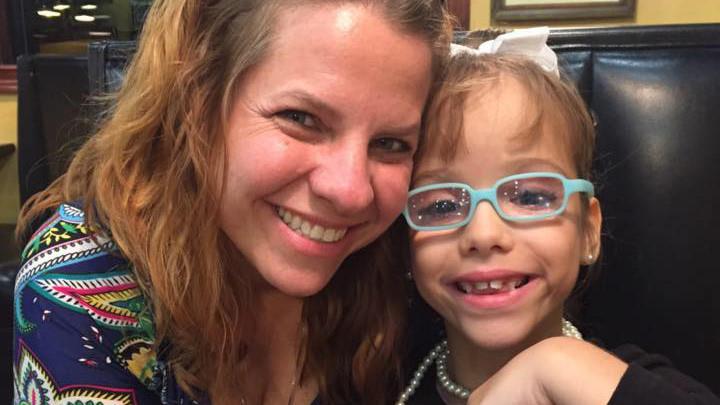 Американская усыновительница ребенка изРоссии— овозможной отмене «закона Димы Яковлева»