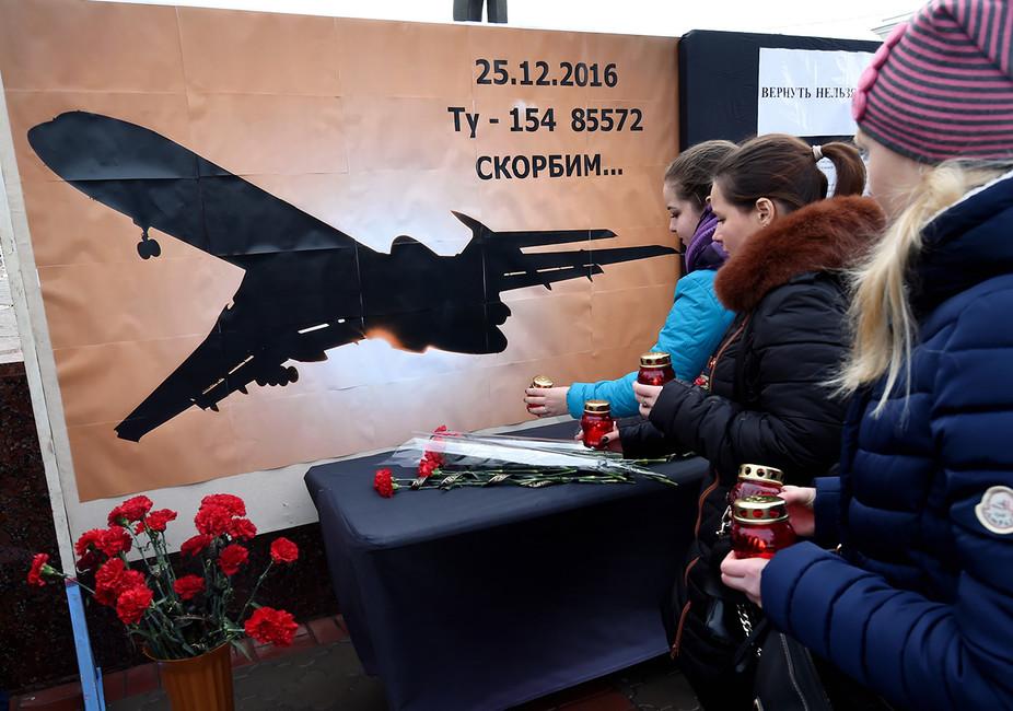 Авиаэксперт Вадим Лукашевич опланах Минобороны заменить Ту-154на новые самолеты