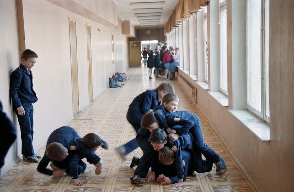 10новостей, которые непотрясли Россию