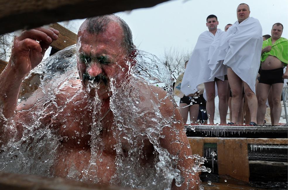 Фото: Виктор Драчев/ ТАСС