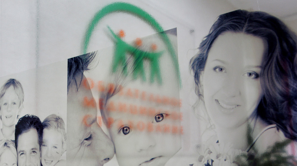 ВРязани РПЦ начала собирать подписи против «бесплатных» абортов