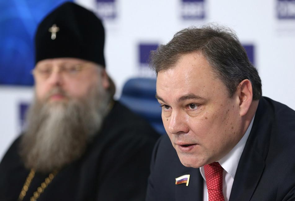 Александр Верховский: «Важно, чтобы государство поддерживало табу наантисемитизм»