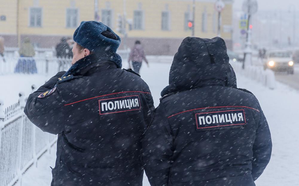 Фото: Роман Пименов/ ТАСС