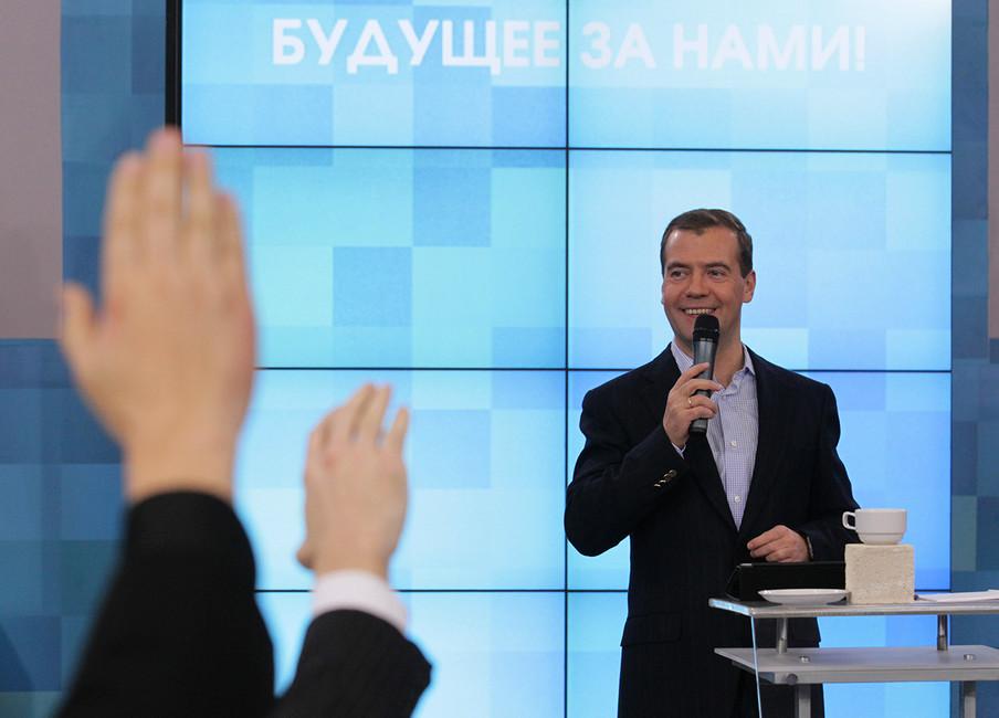 Главные скандалы «Сколково». Сколько денег украли впостсоветском наукограде