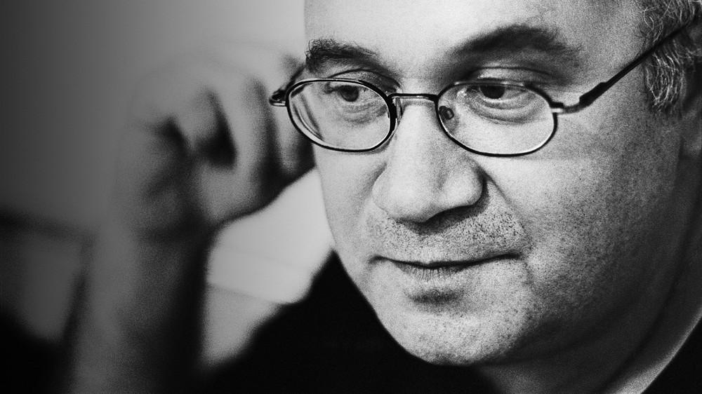 «Все, что тызнаешь— ложь»: Алексей Цветков обИлье Кормильцеве и«Ультра.Культуре»