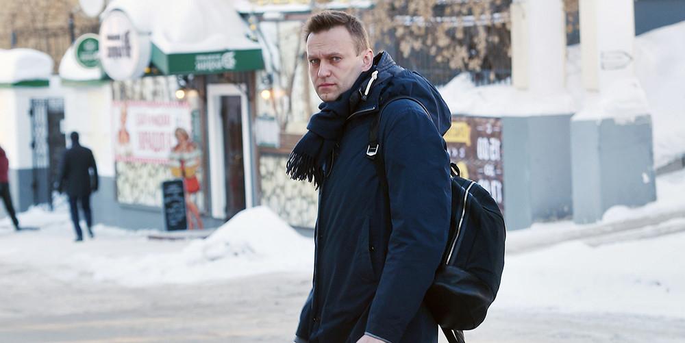 Навальный снова признан виновным: сможетли онучаствовать ввыборах?