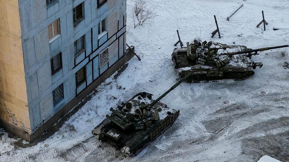 Станислав Белковский: «Может разрушиться Российская Федерация. Наступает ейкапец»