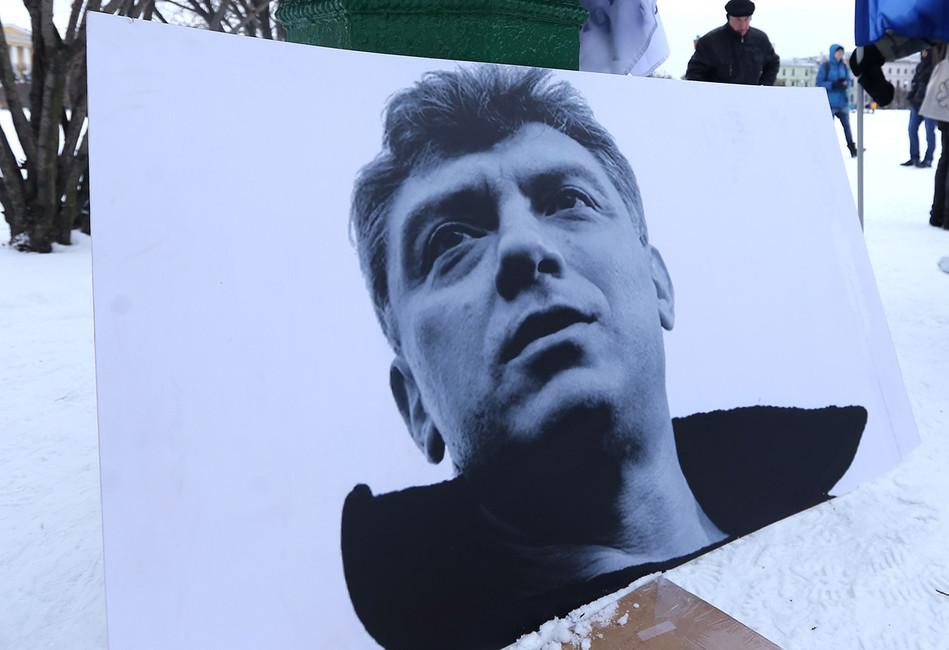 Ставрополь. Котцу организатора митинга памяти Немцова пришли сугрозами сотрудники ФСБ