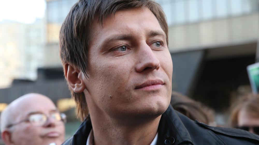 Дмитрий Гудков: «Если начать кампанию сейчас, второй тур неизбежен»