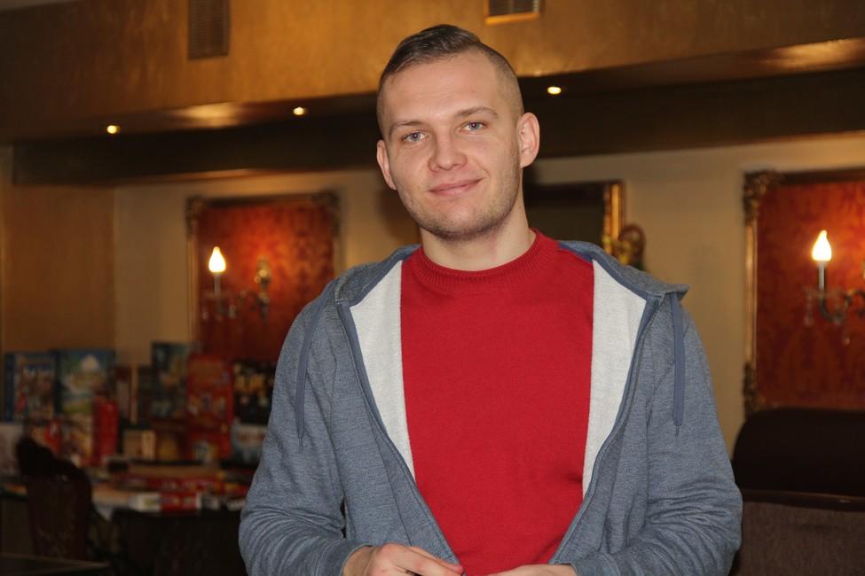 Члену «Яблока» дали трое суток заорганизацию пикетов перед зданием ФСБ