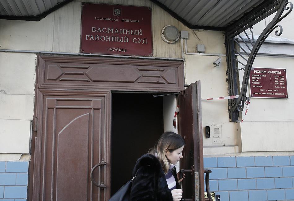 5дел судьи Елены Ленской