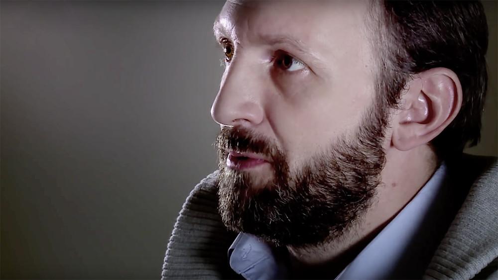 Александр Шмелев: «Никакой оттепели сейчас быть неможет»