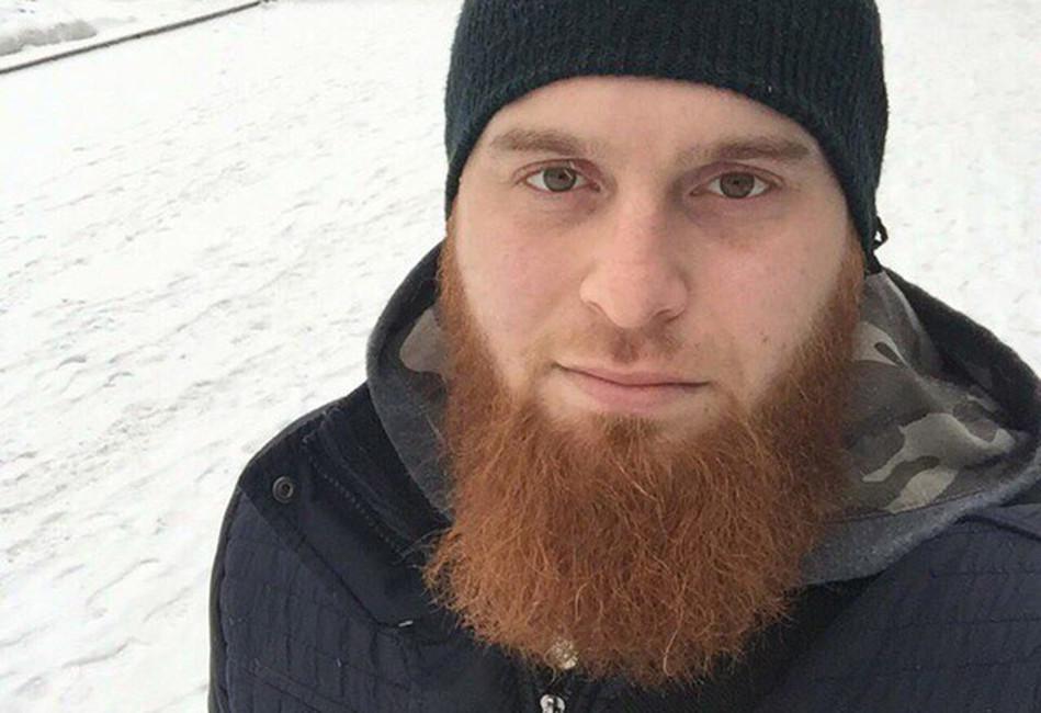 Ислам Исмаилов: «Янедумаю, что шариатский патруль— подходящее название»
