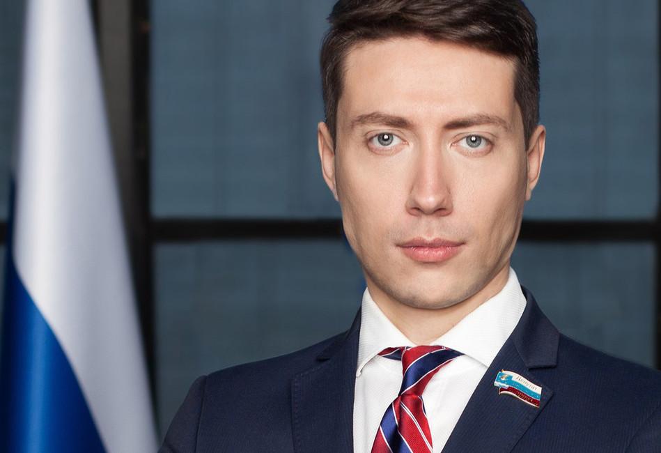 Николай Кузнецов: «Полиция суетится, ноэто только из-за резонанса вСМИ»