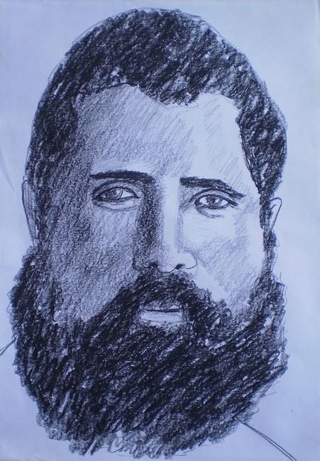 Иосиф Хаим Бреннер