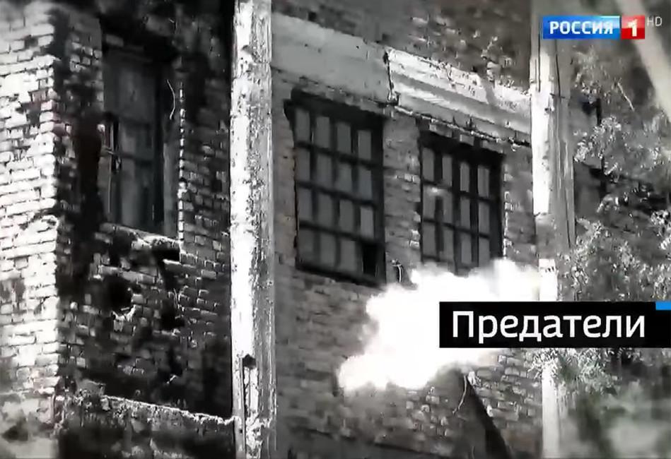 День сурка-освободителя. Медведев навиноградниках итурне Путина поАзии в«Вестях недели»
