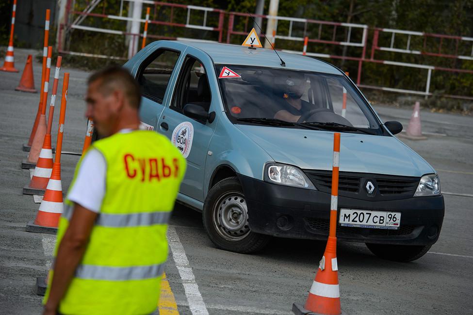 Фото: Донат Сорокин/ ТАСС
