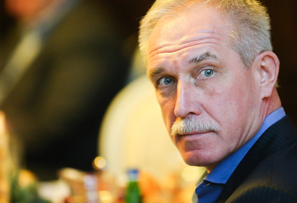 Губернатор Ульяновской области обнаружил «систему умертвления нации»