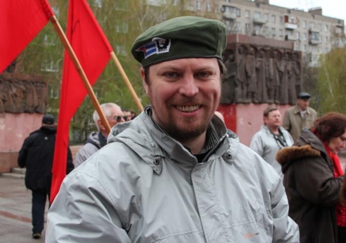 Протесты вСамаре. Почему Меркушкин может уйти вближайшие пару месяцев