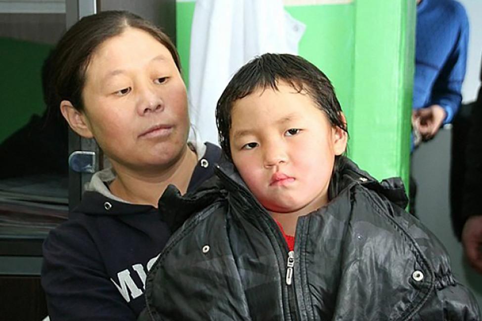 Фото: Фото: Юрий Дарбаа/ Фото: Юрий Дарбаа/ The Siberian Times