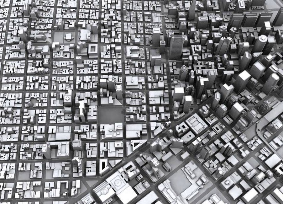 Говорящий светофор: как гаджеты превращают город вбольшую деревню