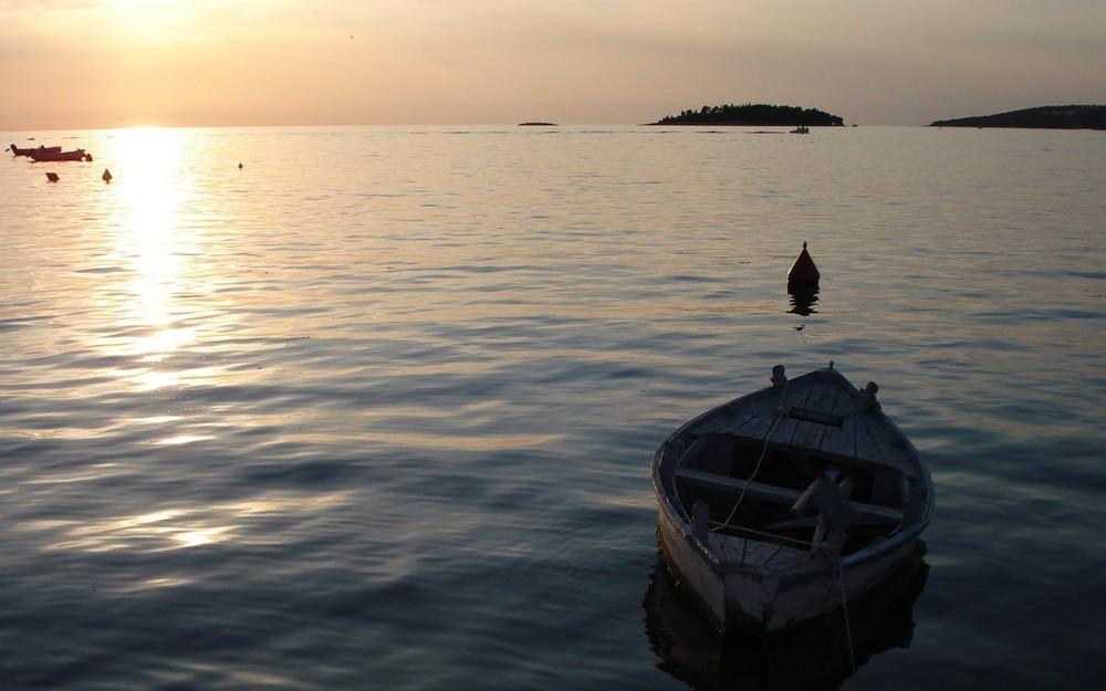 Грабительский безлимит «рыбаков» изднр
