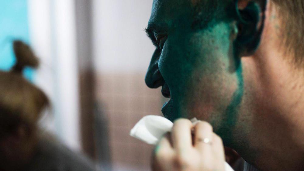 Тест: что вызнаете озеленке?