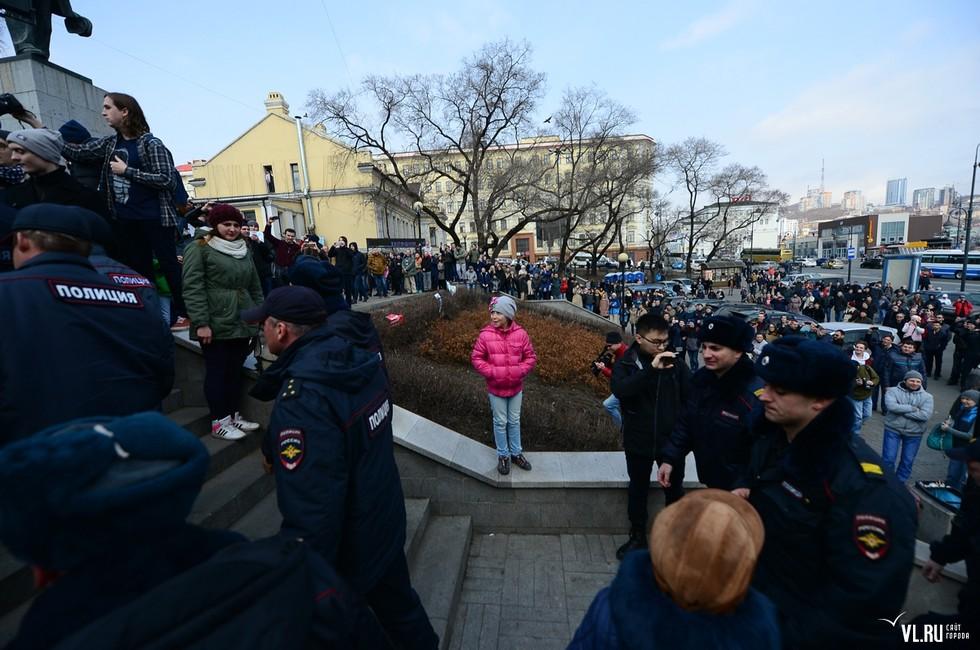 Фото: newsvl.ru