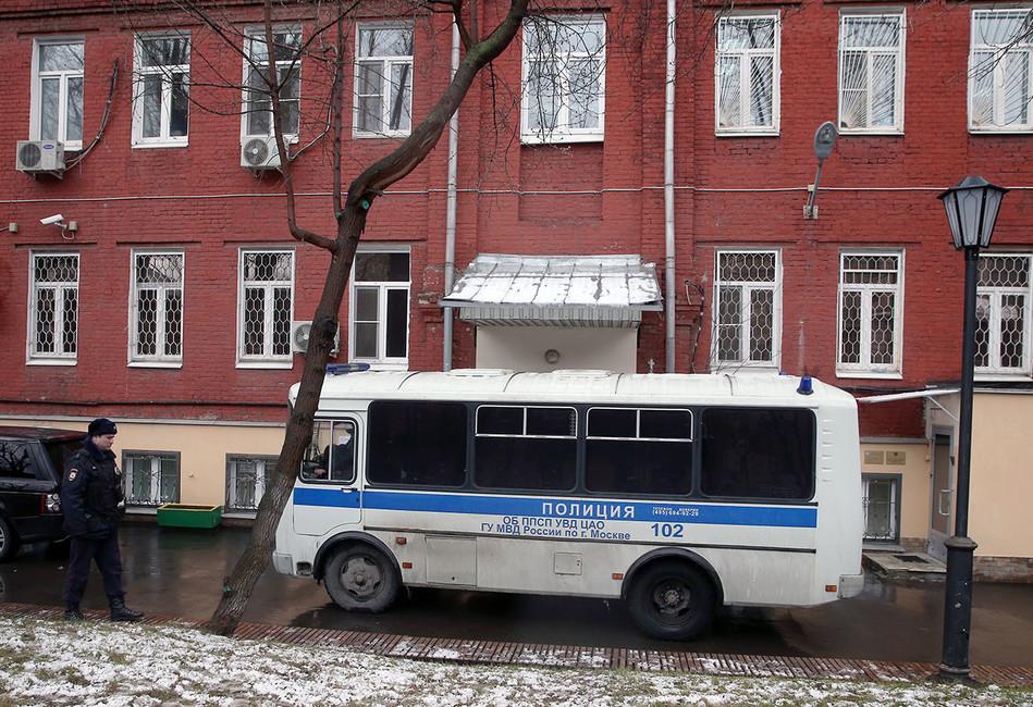 Елена Лукьянова: «Все столкновения проходили исключительно из-за провокаций властей. Поэтому ответственность должны нести власти»