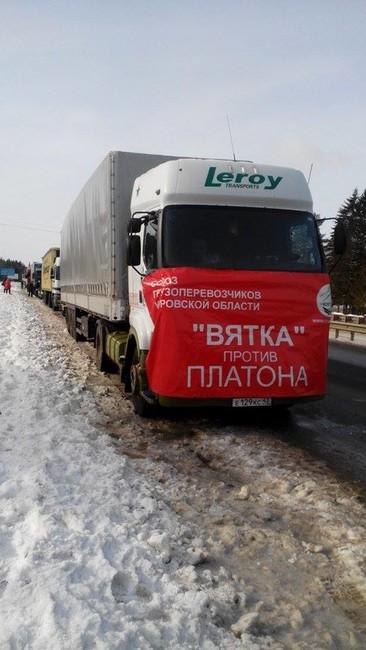Фото: Екатерина Лушникова