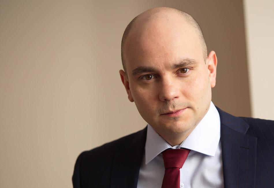 Андрей Пивоваров— ореферендуме попередаче Исаакиевского собора РПЦ