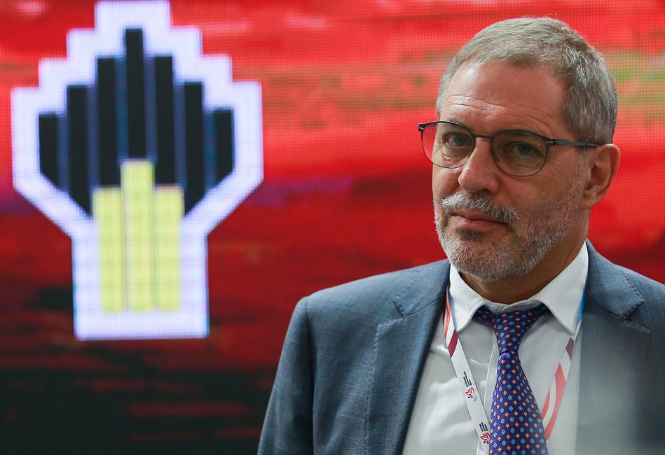 Михаил Леонтьев посоветовал Открытой России дерзать