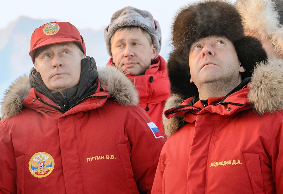 «Подобное возможно всовременной Украине, нонеунас!» Что всовременной России принято называть «майданом»