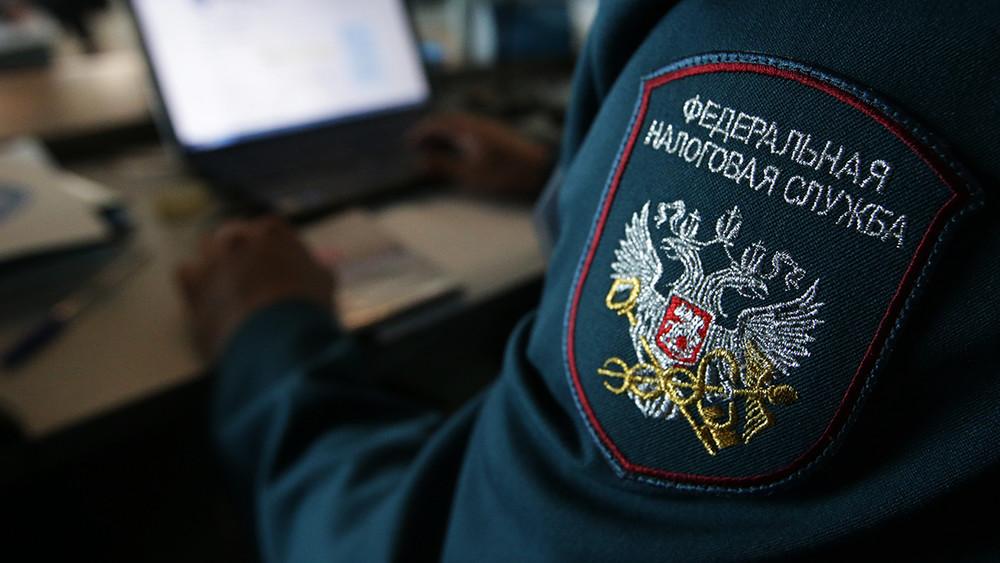 Путин подписал закон оналоговом резидентстве: что это зазакон, икому онпоможет