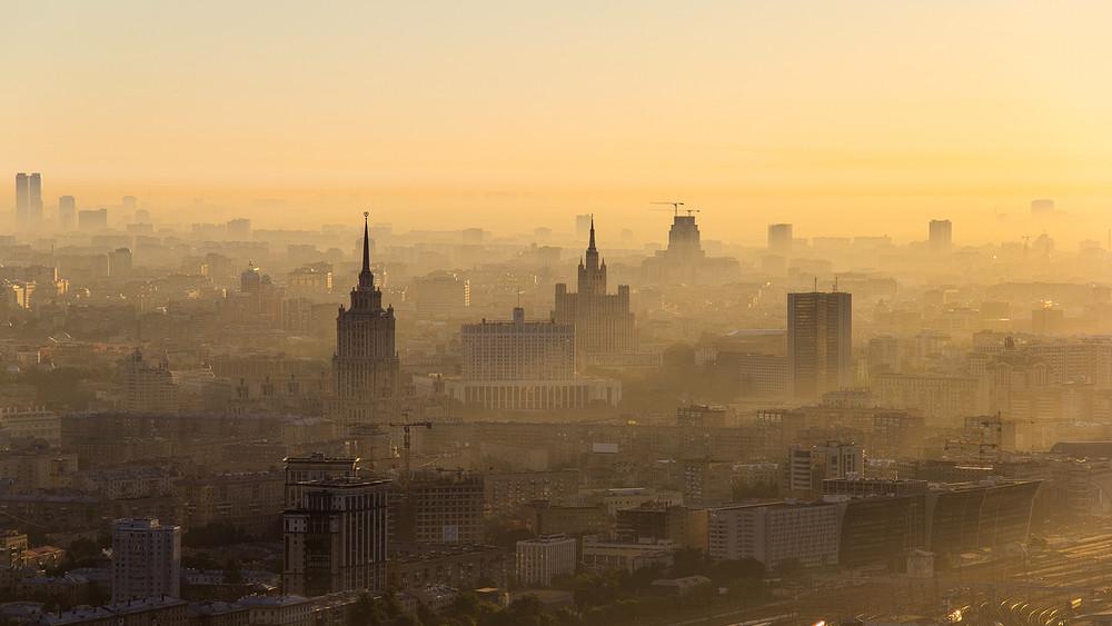 Как устроены муниципальные выборы вМоскве-2017. ЧастьII: среднестатистический депутат