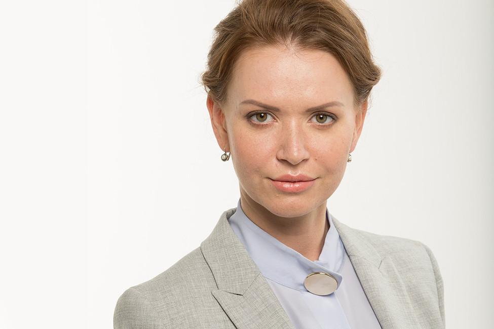 Координатор «Открытой России» вПриангарье Жакова сообщила обобысках по5 адресам