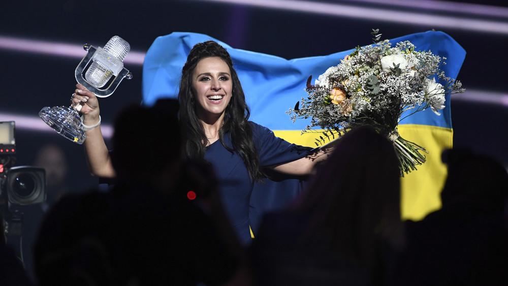 «WeDon't Wanna Put In». Как европейские страны отказывались отучастия в«Евровидении»