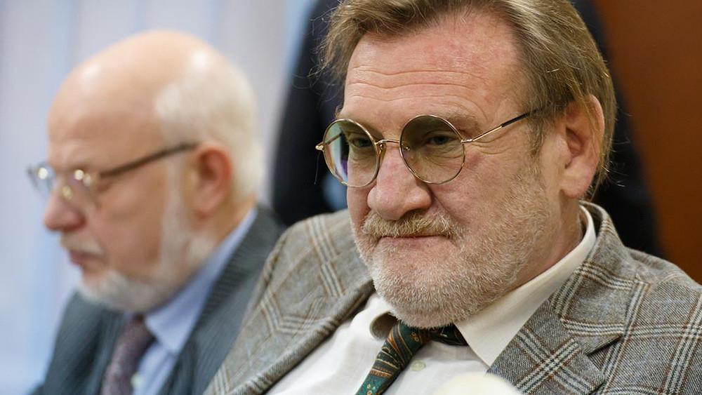 СПЧ непринял проект заявления оситуации вокруг «Новой газеты». Автор заявления рассказывает, почему