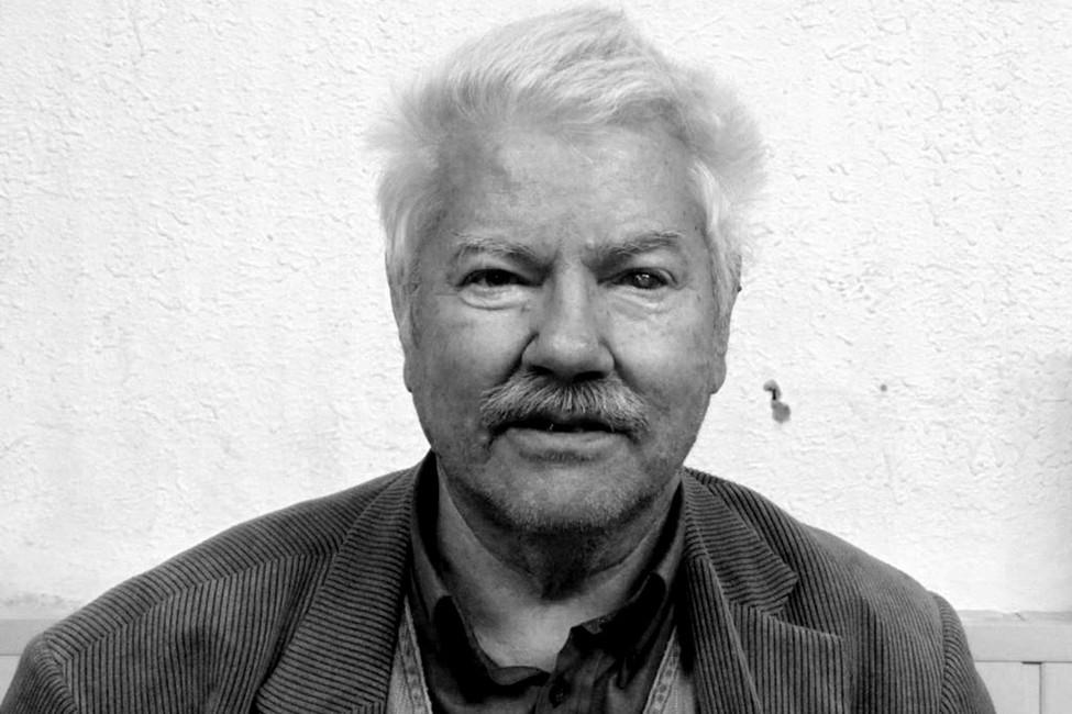 Известный журналист Николай Андрущенко умер после избиения